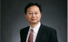 证监会科技局姚前:区块链技术与新型金融基础设施变革