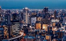 日本将于2022年建立基于区块链的证券交易所