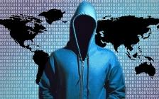加密投资组合跟踪应用程序Blockfolio被黑客入侵