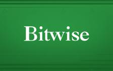 Bitwise加密货币基金的资金总额超过10亿美元