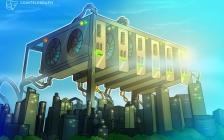 首席财务官表示,Nvidia的供应短缺不会阻止第一季度5000万美元的加密矿工销售