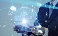 ATFX机构业务继续扩展:添加新的主要经纪人
