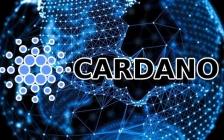 卡尔达诺与Glow和迪拜基金的最新消息