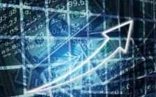 尽管增长迅速,分散式交易所交易仍缺乏基础设施
