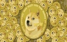 Coinflip ATM在美国开始支持Meme加密狗