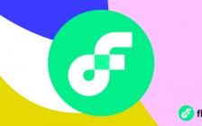 什么是流量(FLOW),是最近最受关注的加密货币? 它有什么作用?