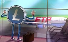 CoinShares推出了物理支持的莱特币ETP
