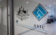 ASIC起诉Westpac涉嫌内幕交易