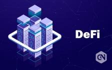 企业DeFi增强货币包容性