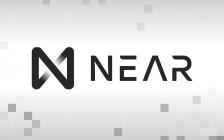 NEAR协议开发人员启动以太坊的第2层协议