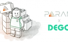 Dego Finance和Parami Protocol合作伙伴致力于DeFi和Web 3.0