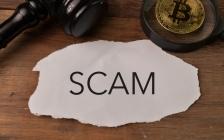 南非监管机构希望 Mirror Trading International 支付数百万美元作为违反金融部门法的