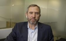 Ripple CEO 批评 SEC 关于以太坊 (ETH) 的地位