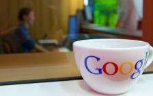 谷歌更新广告政策,允许加密货币广告