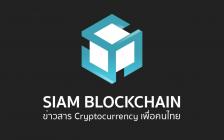 泰国制造的加密项目 Velo 宣布与 Six 网络签署谅解备忘录,以进入 DeFi 世界。