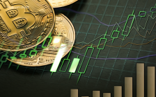 Bakkt Crypto Exchange 与 Google 合作增加支付功能