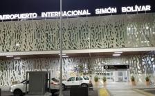 委内瑞拉国际机场将接受比特币、达世币和石油币支付机票