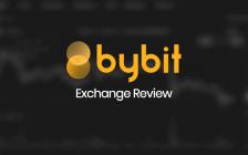 什么是拜比特? 如何在Bybit上注册