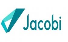 Jacobi Asset Management 推动的比特币 ETF 获得根西岛监管机构的批准