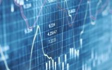 STX 上涨 +29.10%,BTC +2.90%,Stacks 是今日之币 – 2021 年 10 月 18 日的每日市场更