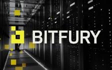 比特币矿业巨头 Bitfury 计划在不久的将来启动 IPO
